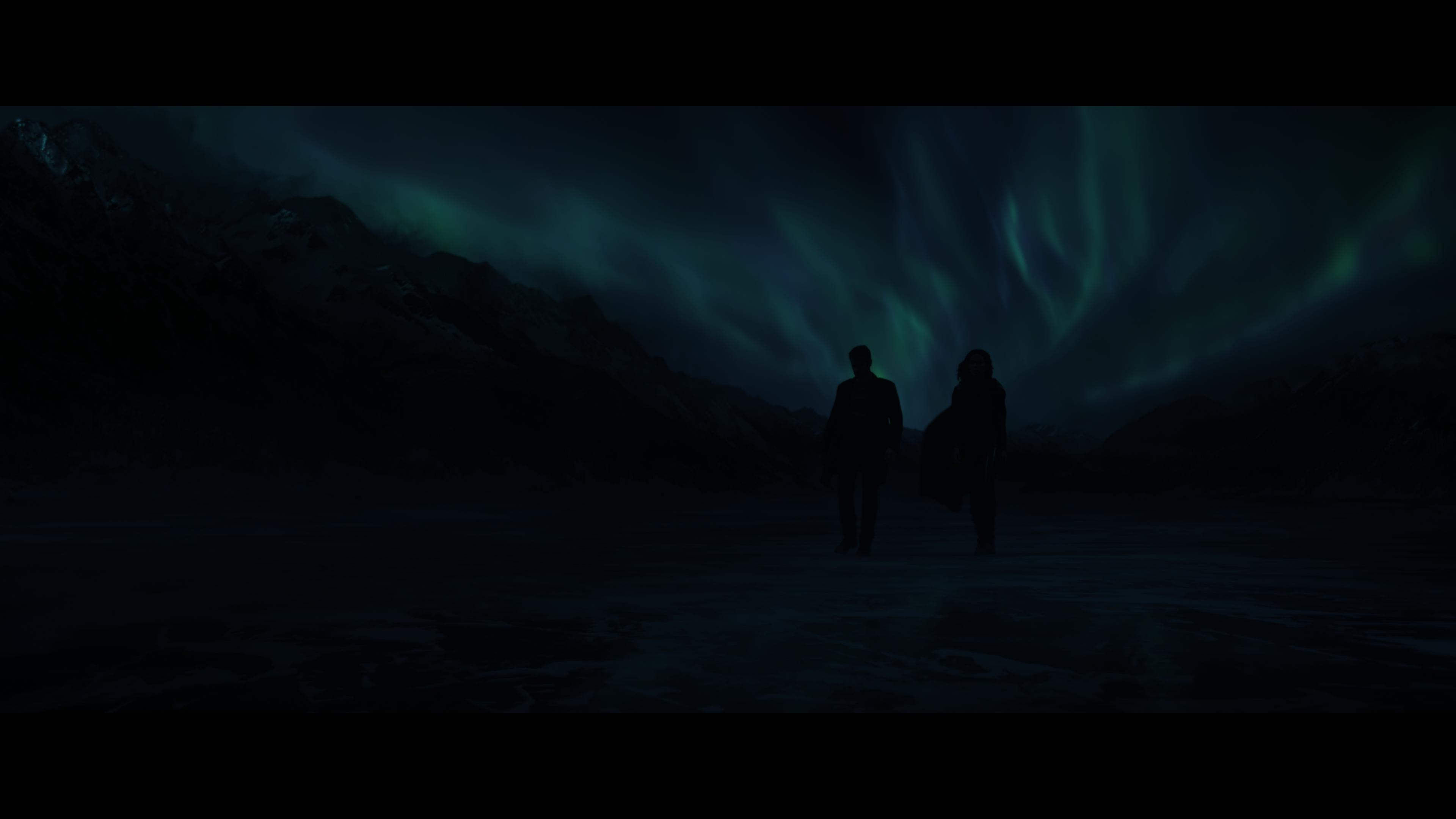 Underworld Blood Wars 2016 UHD BluRay 2160p TrueHD Atmos 7 1