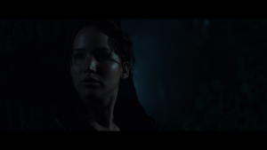 The Hunger Games 2012 UHD BluRay 2160p TrueHD Atmos 7 1 HEVC