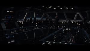 Star Wars The Last Jedi 2017 UHD BluRay 2160p TrueHD Atmos 7 1 HEVC