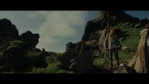 Star Wars The Last Jedi 2017 UHD BluRay 2160p TrueHD Atmos