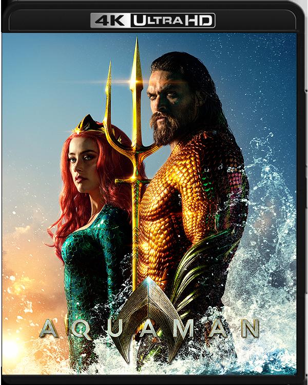 Aquaman 2018 2160p UHD Blu-ray HEVC REMUX TrueHD7 1-FraMeSToR